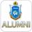 PU Alumni